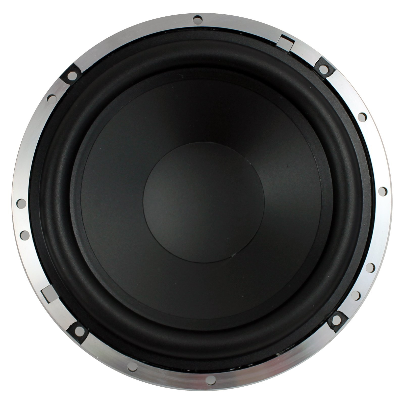 BOSPC652C - Boss Audio 6.5 PHNTM COMP SPKR WITH by BOSS Audio (Image #3)