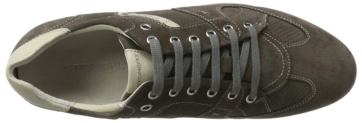 Sacs HommeChaussures et Stonefly Basses London 1Sneakers 6vfgbY7y