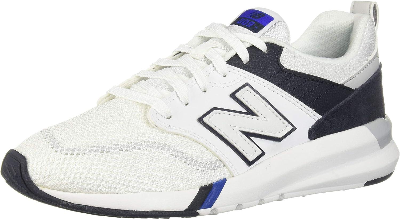 New Balance Men's 009 V1 Running Shoes