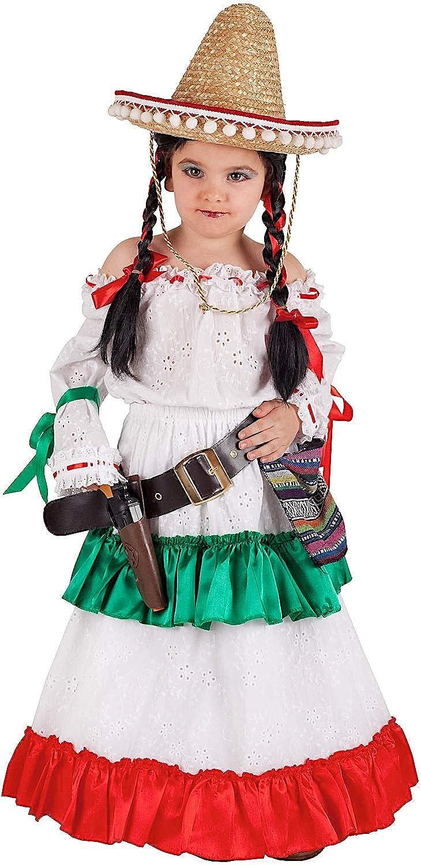Carnevale Venizano CAV5119-6 - Kinderkostüm CAR HerrenITA Baby - Alter: 1-6 Jahre - Größe: 6