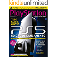 Revista PlayStation 275