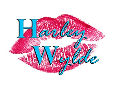 Harley Wylde