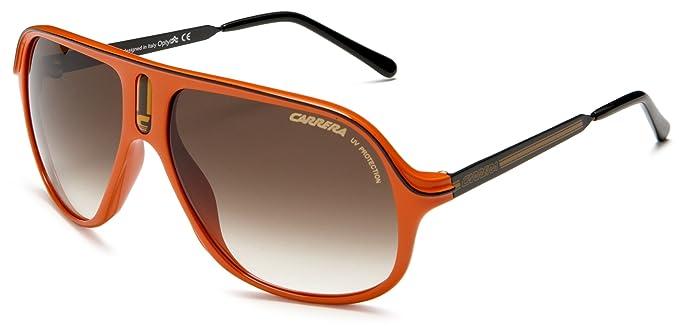 e751eb84ca Carrera SAFARI A ORNBK BLK/CR-Gris SHD - Gafas de sol (SAFARI-A-QXW ...