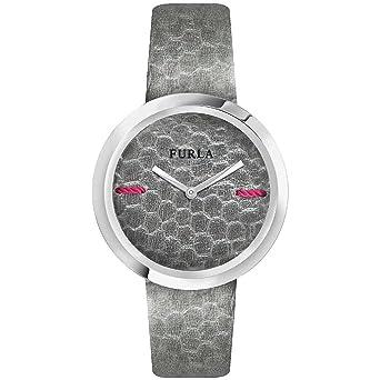 Reloj solo tiempo para mujer Furla My Piper Casual Cod. r4251110501