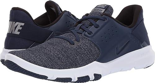 Buy Nike Men's Flex Control Tr3