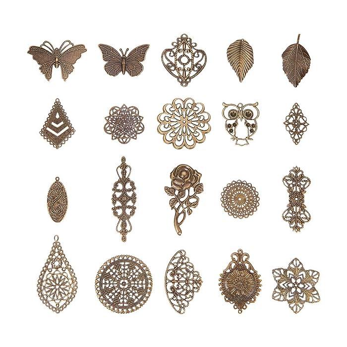 The Best Furniture Embellishments Brass
