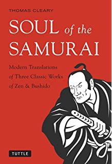 the dharma of star wars publisher wisdom publications matthew soul of the samurai modern translations of three classic works of zen bushido