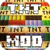 Mods: TNT Pro