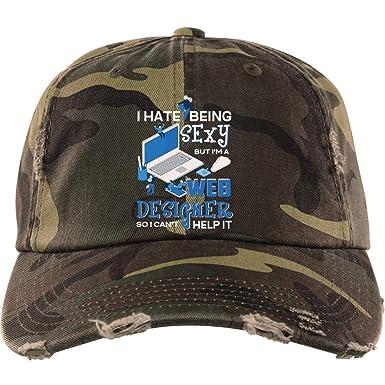 My Web Designer Hat c809bbd69abb