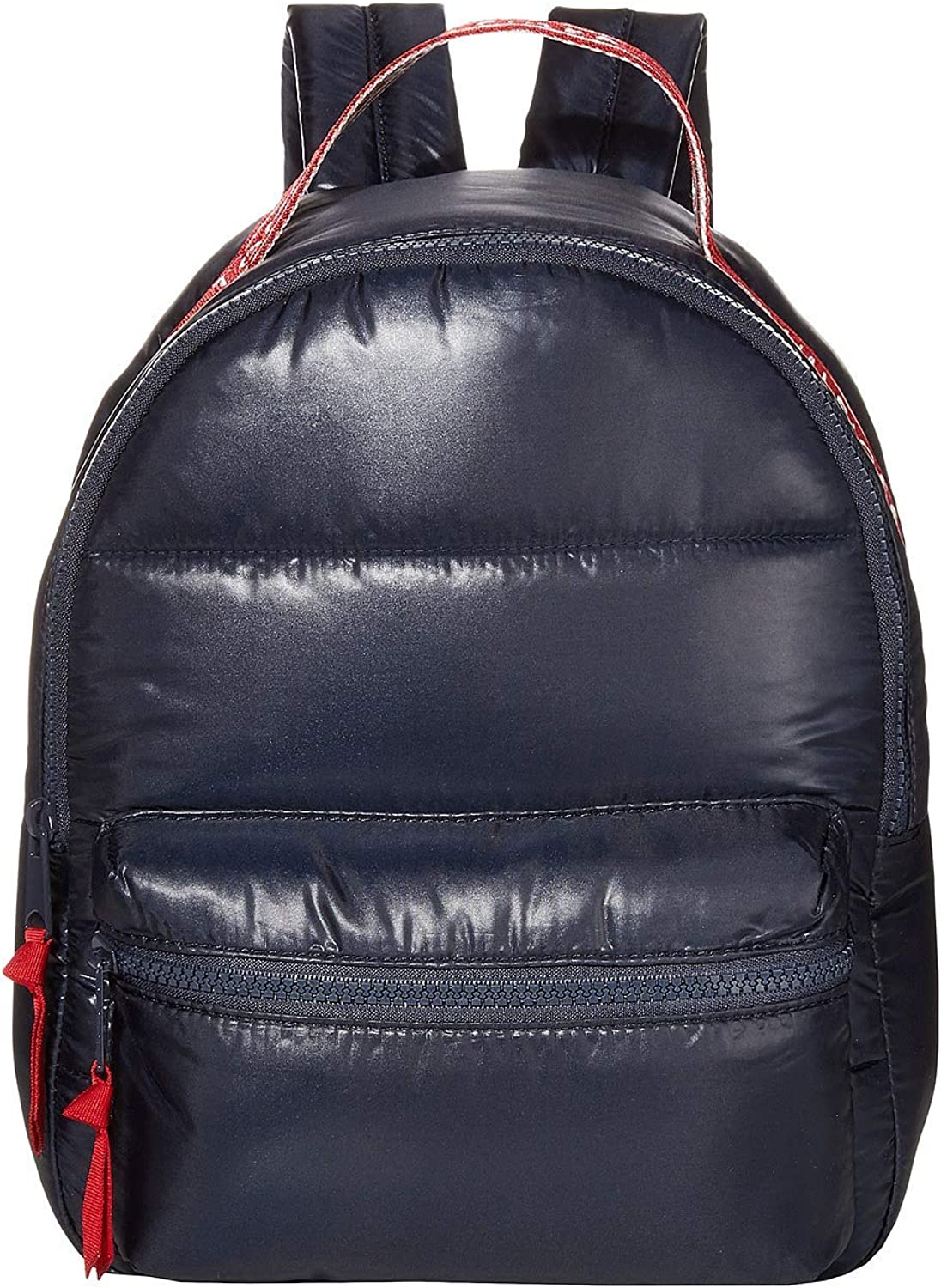 Tommy Hilfiger Skye Nylon Backpack