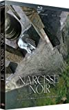 Le narcisse noir [Blu-ray] [Édition Collector]