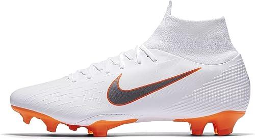 Società signora soddisfare  Nike Mercurial Superfly VI AG PRO, Scarpe da Calcio Uomo: Amazon.it: Scarpe  e borse