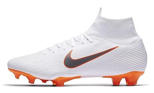 chaussure de foot nike 41