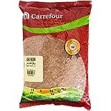 M Carrefour Burghol Brown - 1 Kg