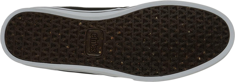 Etnies Jameson 2 Eco Chaussures de Skateboard Homme