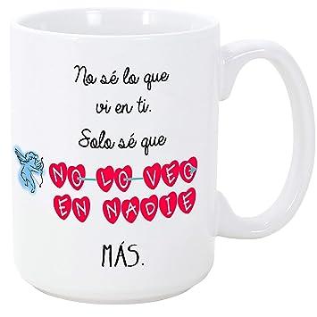 Mugffins Tasse Zum Verschenken An Verliebte Valentinstag Tasse