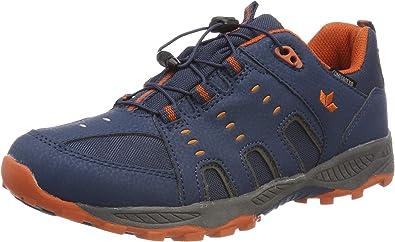 Chaussures de Randonn/ée Basses Fille Lico Fremont V