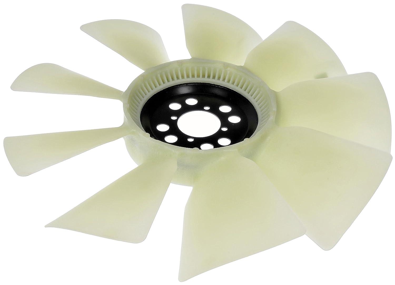 Dorman 620-158 Radiator Fan Blade