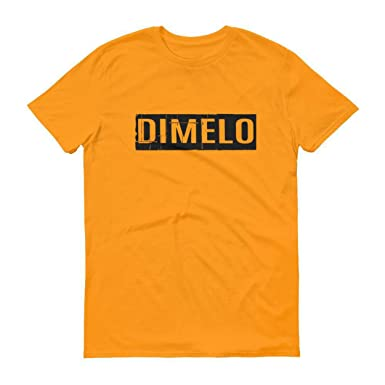 e15fe76e1 Dimelo papi Shirt/Latina Shirt/Dimelo t-Shirt/Dominican t Shirt ...