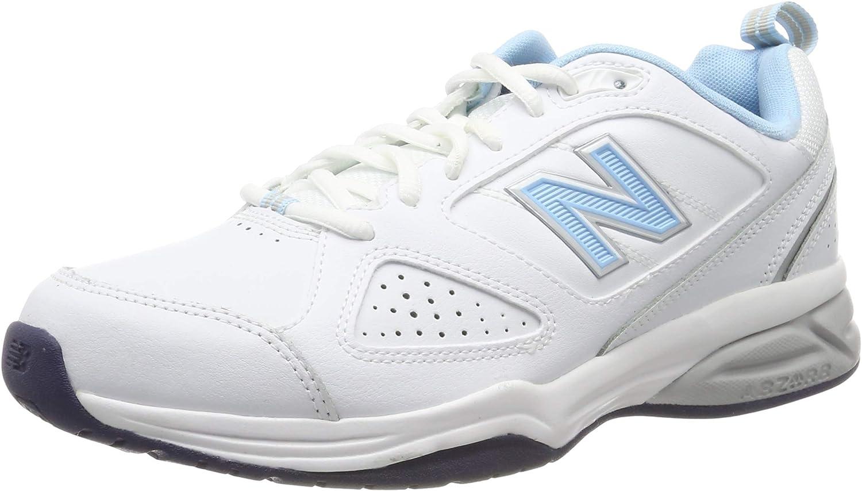 Multisport Indoor Shoes
