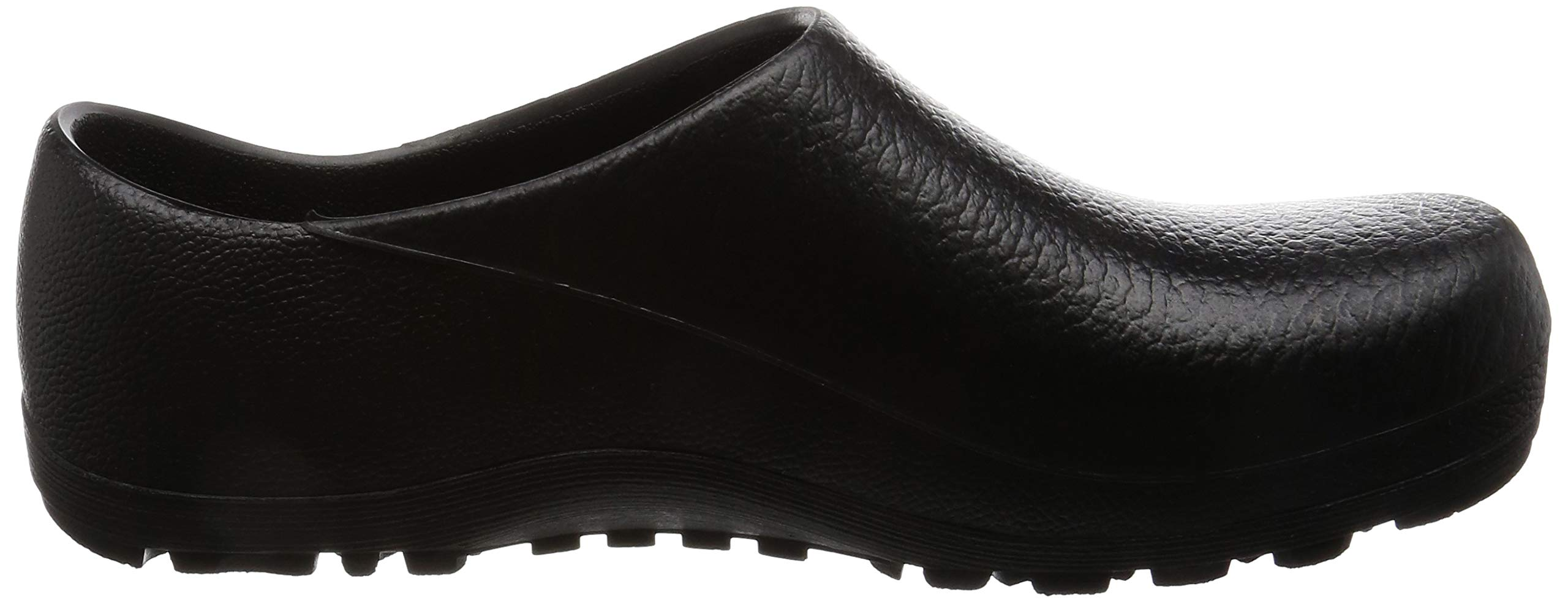 61839f206dacc Birkenstock Professional Unisex Profi Birki Slip Resistant Work Shoe ...