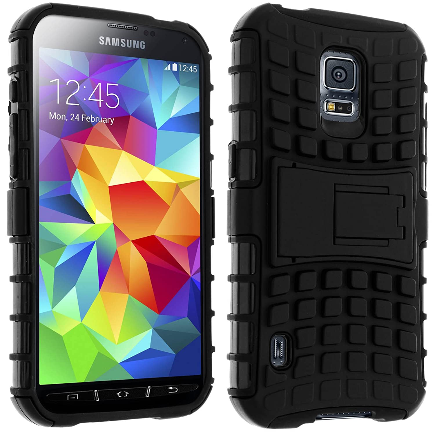coque samsung galaxy s5 active
