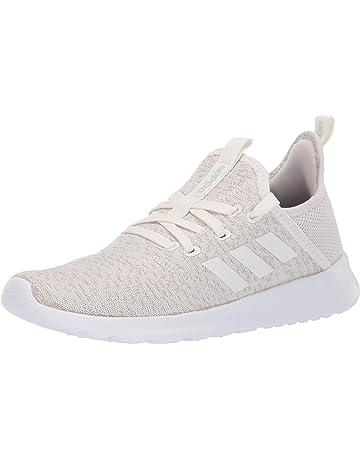 c77b8c5f6 Women's Athletic & Fashion Sneakers | Amazon.com