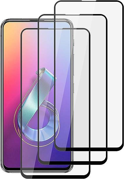 XunEda ASUS Zenfone 6 ZS630KL 6.4