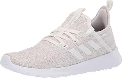 adidas Women's Cloudfoam Pure Running Shoes review