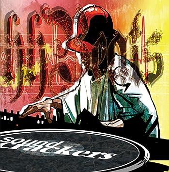 Impar - Rap HH Beats (use free) - Amazon com Music