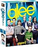 glee/グリー シーズン6(SEASONSコンパクト・ボックス) [DVD]