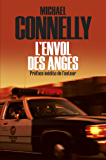 L'Envol des anges (Harry Bosch t. 6) (French Edition)