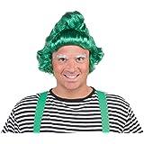 Forum Novelties Santa's Helper Elf Wig