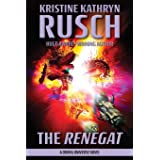 The Renegat: A Diving Universe Novel (The Diving Series)