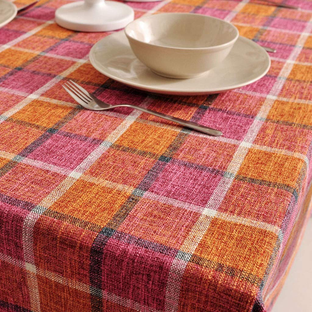 ColorDSize100140cm Rectangulaire Nappe ColorDSize100140cm Nappe ColorDSize100140cm Rectangulaire Nappe Rectangulaire Rectangulaire Nappe kiPOZuXT