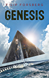 Genesis (The Amber group Book 2)