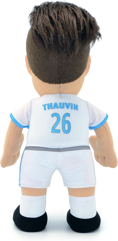 Poupluche Florian Thauvin 25 cm Olympique de Marseille