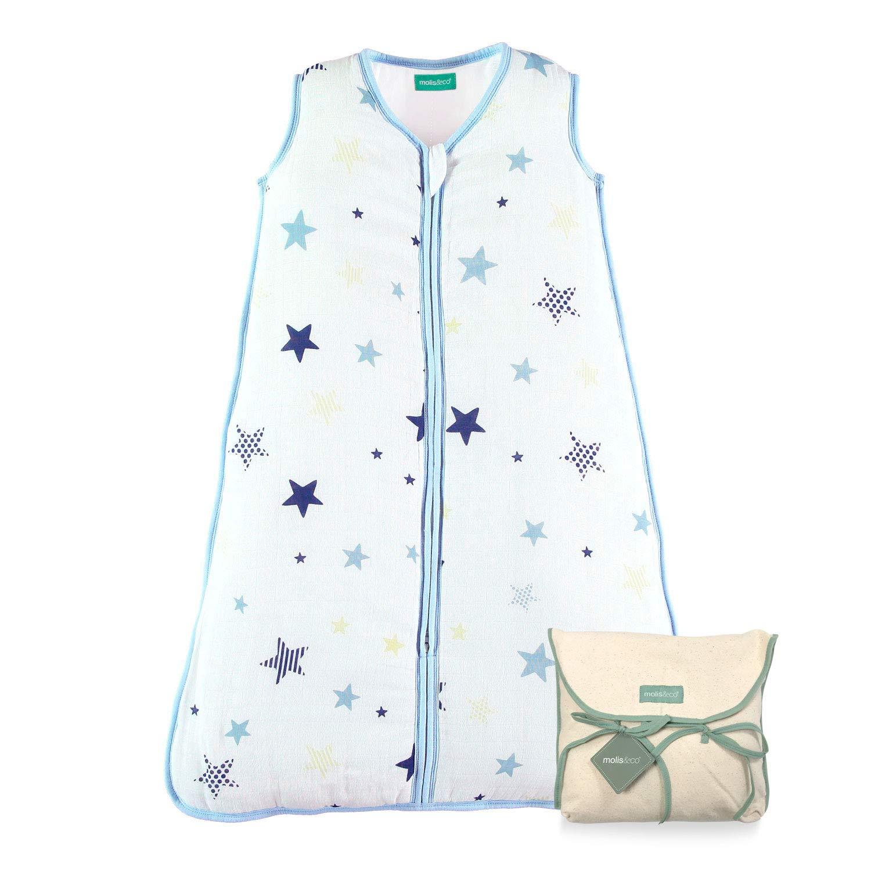 molis/&co Baby Sleeping Bag