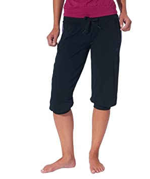 dreiviertel jogginghose damen adidas