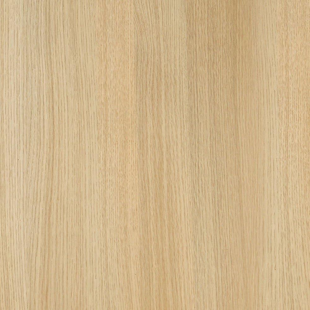 , Holz 42 Zoll Flachbildschirm-Wandhalterung 81,3 cm CINEWALL Deko-Set XS 42Zoll Holz 32 Zoll 106,7 cm