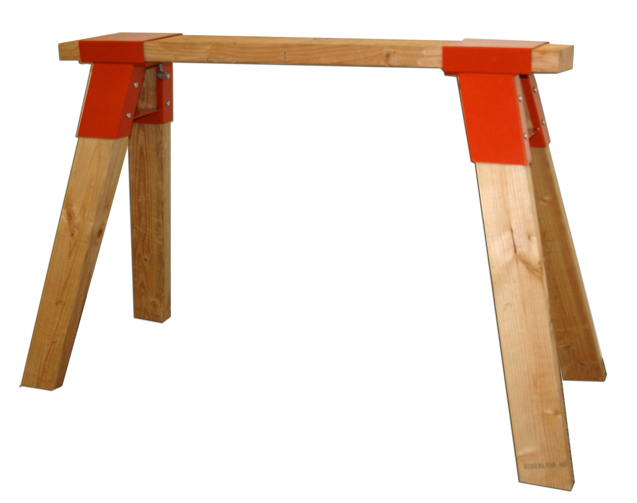 Sawhorse Brackets (Super Bracket)