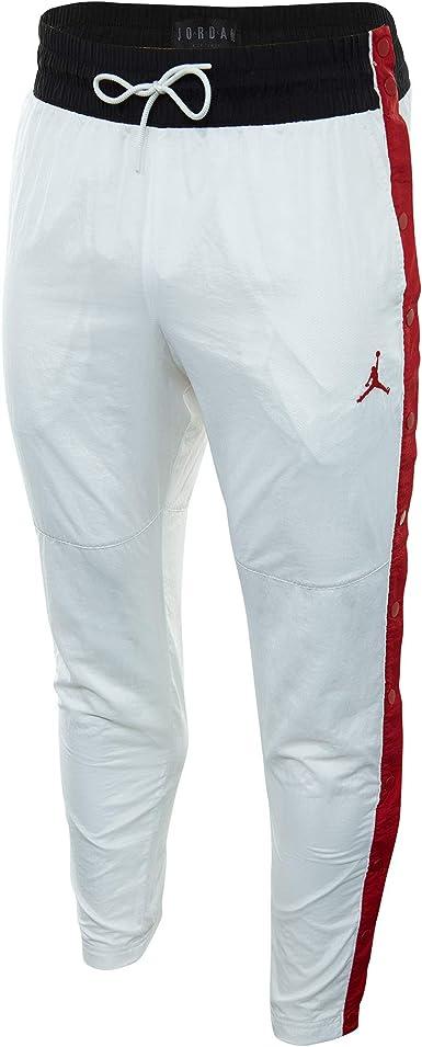 Jordan Rings Pant Mens Style