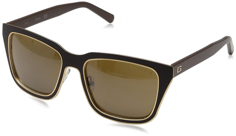 Guess Gafas de Sol GU 6836 (61 mm)