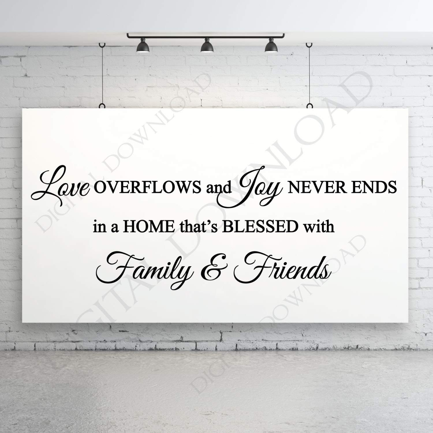 com quotes cards love family and friends clipart quote