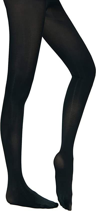 AGE 5-6 by Little Mix USA Pro GIRLS GYM PRO TRAINING TIGHTS Stretch fit
