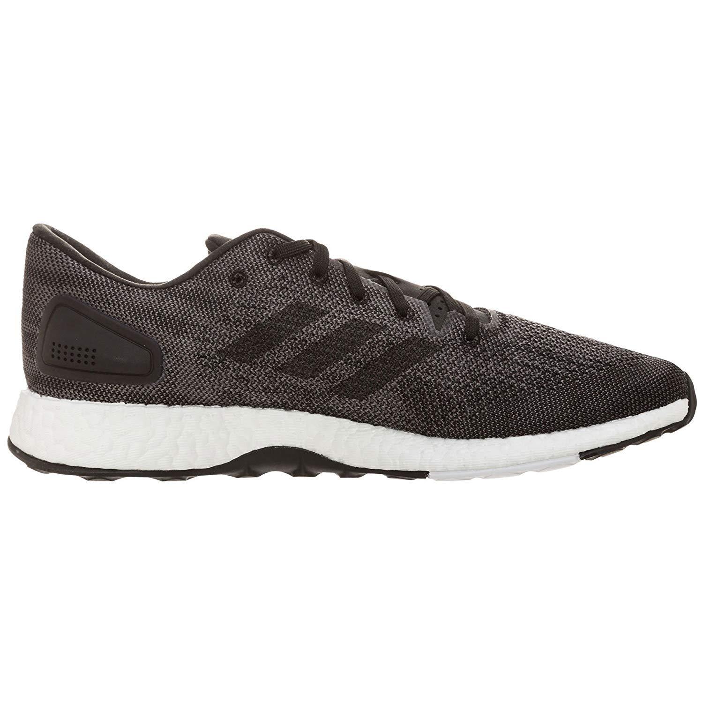 Adidas adidasBB6291 Pure Boost Boost Boost DPR Bb6291, Herren, Grau Herren 8b4768
