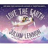 Love the Earth (3) (Julian Lennon's Children's Adventures)