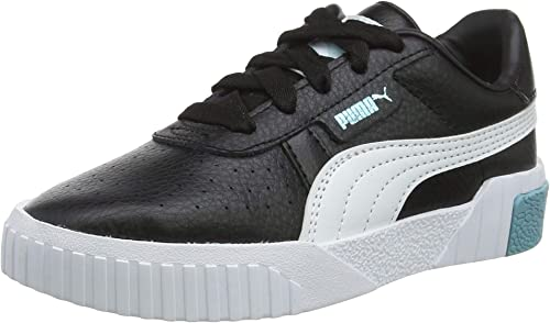 scarpe puma 35
