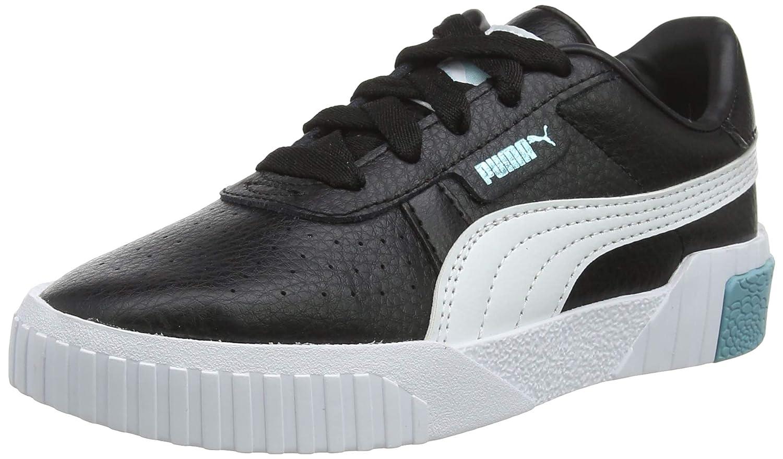 PUMA | Cali Patent X SG Sneaker | Nordstrom Rack
