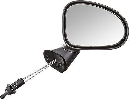 Equal Quality RD00176 Specchio Specchietto Retrovisore Esterno Destro
